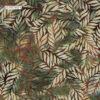 Sea Island Batik 6/1013 Cotton Fabric