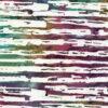 Sea Island Batik 6/1025 Cotton Fabric