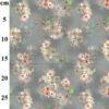 Esk Digital Cotton Lawn Dress Fabric
