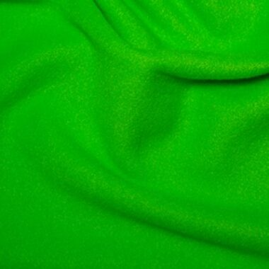Polar Fleece Fabric Various Colourways