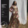 Libertys Beatrix Maxi Dress Sewing Pattern