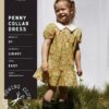 Libertys Penny Collar Dress Sewing Pattern